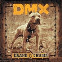 Přední strana obalu CD Grand Champ