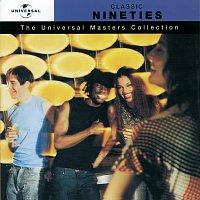 Různí interpreti – Classic 90's