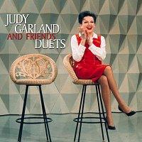Judy Garland – Judy Garland and Friends Duets