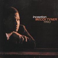McCoy Tyner – Inception