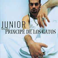 Junior Miguez – Príncipe De Los Gatos