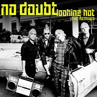 No Doubt – Looking Hot [The Remixes]