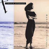 Tracie Spencer – Make The Difference
