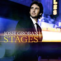 Josh Groban – Stages (Deluxe Version)