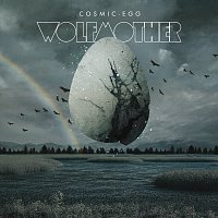 Wolfmother – Cosmic Egg [Deluxe]