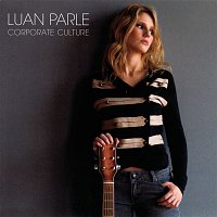 Luan Parle – Corporate Culture