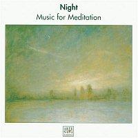 Alfredo Perl, Ludwig van Beethoven – Night - Music For Meditation Vol. 5