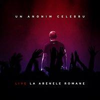 Guess Who – Un Anonim Celebru - Live La Arenele Romane