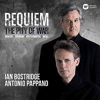 Ian Bostridge – Requiem: The Pity of War