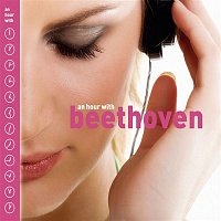 Various Artists.. – An Hour With Beethoven