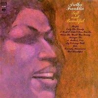Aretha Franklin – Soft and Beautiful