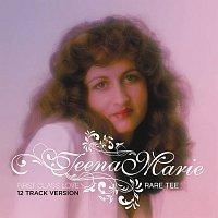 Teena Marie – First Class Love: Rare Tee [12 Track Version]