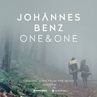 Johannes Benz – One & One
