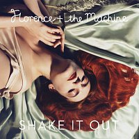 Florence + The Machine – Shake It Out [EP]