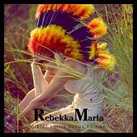 RebekkaMaria – Sister Sortie (Bonus Edition)