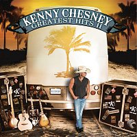 Kenny Chesney – Greatest Hits II