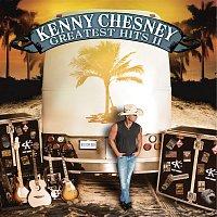 Kenny Chesney – Greatest Hits II