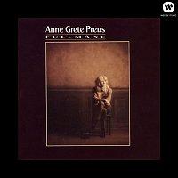 Anne Grete Preus – Fullmane (2013 Remaster)