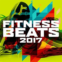 Various Artists.. – Fitness Beats 2017
