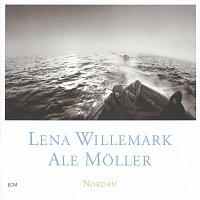 Lena Willemark, Ale Moller – Nordan