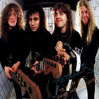Metallica – $5.28 E.P. - Garage Days Re-Revisited