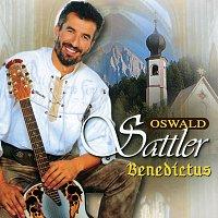 Oswald Sattler – Benedictus