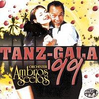 Orchester Ambros Seelos – Tanz Gala '99