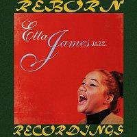 Etta James – Jazz (HD Remastered)