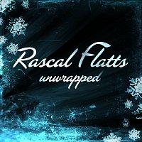 Rascal Flatts – Unwrapped - EP