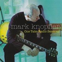 Mark Knopfler – One Take Radio Sessions
