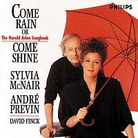 Sylvia McNair, André Previn – Come Rain Or Come Shine: The Harold Arlen Songbook