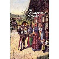 Die Emston-Sanger – Schwarzwaldmelodie