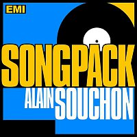 Alain Souchon – Songpack