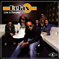 Relax – Live In Panama
