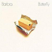Barbra Streisand – Butterfly
