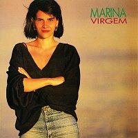 Marina Lima – Virgem