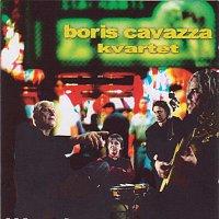 Boris Cavazza – 11 korakov