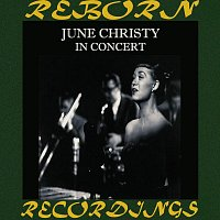 June Christy – June Christy in Concert (HD Remastered)