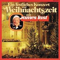 James Last And His Orchestra – Ein festliches Konzert zur Weihnachtszeit