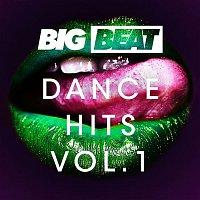Arty, Chris James – Big Beat Dance Hits: Vol 1