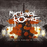 My Chemical Romance – The Black Parade Is Dead!