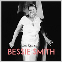 Bessie Smith – The Best of Bessie Smith