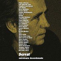 Joan Manuel Serrat – Antología Desordenada