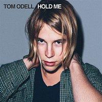 Tom Odell – Hold Me