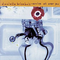 Danielle Brisebois – Arrive All Over You