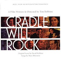 David Campbell – Cradle Will Rock