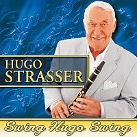 Hugo Strasser – Swing Hugo Swing
