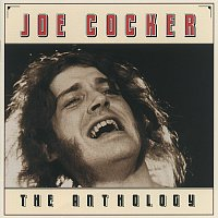 Joe Cocker – The Anthology
