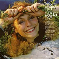 Percy Faith & His Orchestra, Chorus – Day by Day
