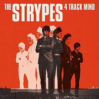 The Strypes – 4 Track Mind
